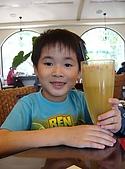20090529~湖水岸餐廳:0900529_15.JPG