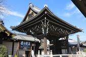 20160218~西本願寺:20160218_027.JPG
