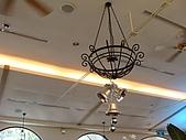 20090529~湖水岸餐廳:0900529_17.JPG