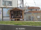 2012日本自由行~KITTY的作品_7/14~7/15:20120714日本_014.JPG