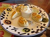 20090529~湖水岸餐廳:0900529_18.JPG