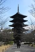 20160217~冬天的東寺:20160217_004.JPG
