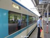 201207/16~日本之旅第六天:20120716日本_004.JPG