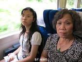 201207/16~日本之旅第六天:20120716日本_005.JPG
