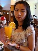 20090529~湖水岸餐廳:0900529_20.JPG