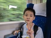 201207/16~日本之旅第六天:20120716日本_006.JPG