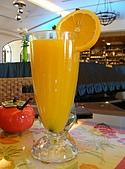 20090529~湖水岸餐廳:0900529_21.JPG