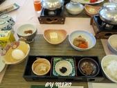 20120715~日本之行第五天:20120715日本_006.JPG