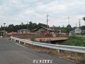 2012日本自由行~KITTY的作品_7/14~7/15:20120714日本_016.JPG