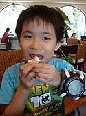 20090529~湖水岸餐廳:0900529_22.JPG