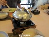 20120715~日本之行第五天:20120715日本_007.JPG