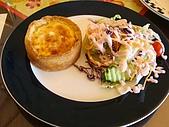 20090529~湖水岸餐廳:0900529_23.JPG