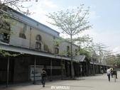 20120420~鬼太郎的妖怪樂園:20120420_020.JPG