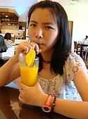 20090529~湖水岸餐廳:0900529_24.JPG