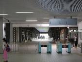 20120713~日本之旅第三天:20120713日本_013.JPG