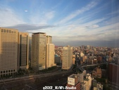 20120711~日本之旅第一天:20120711日本_019.JPG