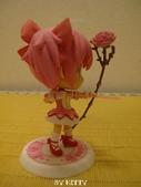 2012日本自由行~KITTY的作品_7/14~7/15:20120714日本_145.JPG
