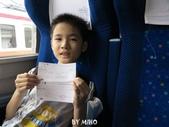 201207/16~日本之旅第六天:20120716日本_008.JPG