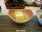20120715~日本之行第五天:20120715日本_008.JPG