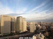 20120711~日本之旅第一天:20120711日本_020.JPG
