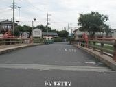 2012日本自由行~KITTY的作品_7/14~7/15:20120714日本_018.JPG