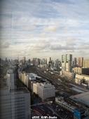 20120711~日本之旅第一天:20120711日本_021.JPG
