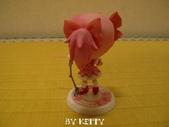 2012日本自由行~KITTY的作品_7/14~7/15:20120714日本_147.JPG