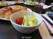20120718~日本之旅第八天:20120718日本_001.JPG