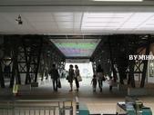 20120713~日本之旅第三天:20120713日本_015.JPG
