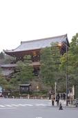 20160319~京都東山花燈路:20160319_014.JPG