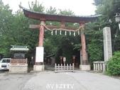 2012日本自由行~KITTY的作品_7/14~7/15:20120714日本_021.JPG