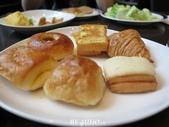 20120718~日本之旅第八天:20120718日本_002.JPG