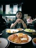 20120718~日本之旅第八天:20120718日本_003.JPG