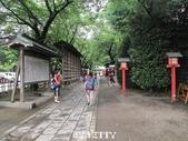 2012日本自由行~KITTY的作品_7/14~7/15:20120714日本_024.JPG