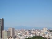 20120717~日本之旅第七天:20120717日本_001.JPG