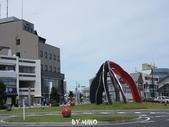 201207/16~日本之旅第六天:20120716日本_016.JPG