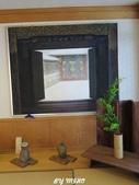 20120715~日本之行第五天:20120715日本_011.JPG