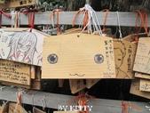 2012日本自由行~KITTY的作品_7/14~7/15:20120714日本_027.JPG