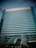 20120718~日本之旅第八天:20120718日本_004.JPG