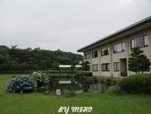 20120715~日本之行第五天:20120715日本_012.JPG