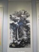 20120502~2012全國藝術名家創作聯展:20120502_011.JPG