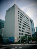 20120718~日本之旅第八天:20120718日本_005.JPG