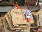 2012日本自由行~KITTY的作品_7/14~7/15:20120714日本_029.JPG