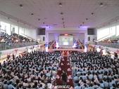 20120613~重慶國中第36屆畢業典禮:20120613_02.JPG