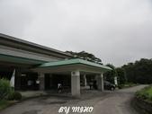 20120715~日本之行第五天:20120715日本_013.JPG