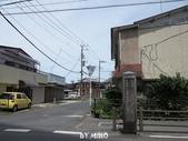 201207/16~日本之旅第六天:20120716日本_019.JPG
