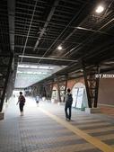 20120713~日本之旅第三天:20120713日本_019.JPG