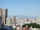 20120717~日本之旅第七天:20120717日本_002.JPG