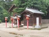 2012日本自由行~KITTY的作品_7/14~7/15:20120714日本_031.JPG