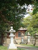 20090321~苗栗通宵神社:090321_R07.JPG